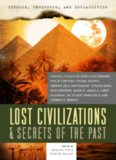 Exposed, Uncovered, & Declassified: Lost Civilizations & Secrets of the Past