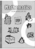 NCERT Class 8 Mathematics
