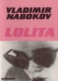 Vladimir Nabokov Lolita - hermanotemblon.com