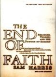 Sam Harris - The End of Faith.pdf - Popeye X