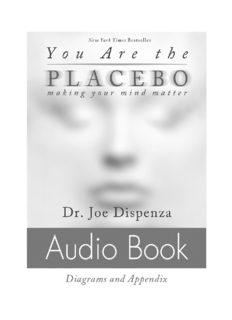Untitled - Dr Joe Dispenza