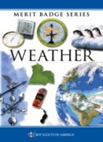 Weather Merit Badge Pamphlet 35964.pdf