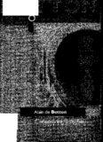 Alain de Botton-Consolarile filosofiei