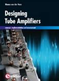 Designing Tube Amplifiers - Elektor
