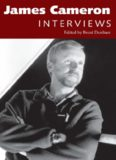 James Cameron: Interviews (Conversations with Filmmakers Series)