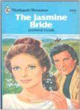 The Jasmine Bride