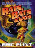 Freer, Dave - Rats, Bats and Vats