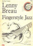 Lenny Breau - Fingerstyle Jazz