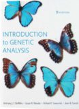 Introduction to Genetic Analysis - 9th Edition