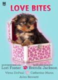 Lori Foster, Brenda Jackson, Virna DePaul, Catherine Mann, Jules Bennett