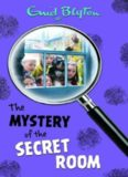 Mystery of the Secret Room
