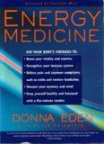 Energy Medicine
