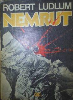 Nemrut - Robert Ludlum