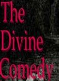 Devine Comedy - Penn State University