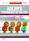 Adler's Physiology of the Eye: Expert Consult - Online and Print, 11th Edition