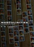 """Connell, """"The Social Organization of Masculinity"""""""