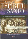 El Siglo Del Espíritu Santo