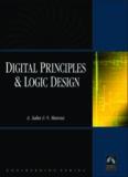 Digital Principles and Logic Design