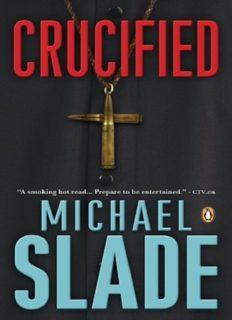 Michael Slade