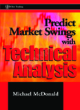Predict Market Swings With Technical Analysis.pdf