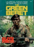 The Green Beret : U.S. Special Forces from Vietnam to Delta Force