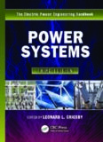 Power Systems. The electric power engineering handbook