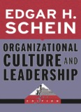 Organizational Culture and Leadership, 3rd Edition.pdf