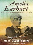 Amelia Earhart : beyond the grave