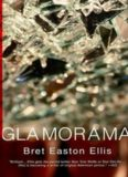 Glamorama (Vintage Contemporaries)