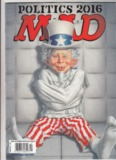 Here's the pdf file for Mad Magazine issue #542
