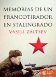 Memorias de un francotirador en - Vasili Zaitsev.pdf
