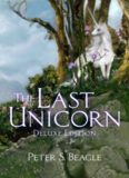 The Last Unicorn (Deluxe Edition)