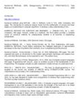 Numerical Methods, 1999, Balagurusamy, 0074633112