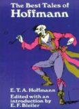 The Best Tales of Hoffmann