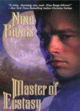Mackenzie Vampires 01 - Master of Ecstasy