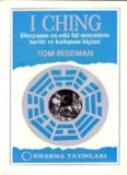 I Ching - Tom Riseman