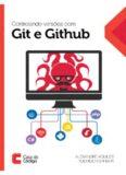 Controlando versões com Git e Github
