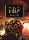 Interlude B Kyme Priestley Tales of Heresy