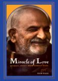 Miracle of Love: Stories about Neem Karoli Baba