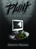 Stephen King - The Plant - 1 - 6
