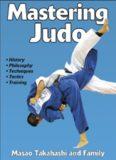 Masao Takahashi and Family. Mastering Judo