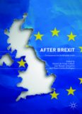 After Brexit: Consequences for the European Union