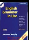Eng. Grammar 1