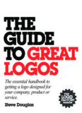 The Guide To Great Logos