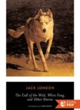 The Call of the Wild, White Fan - Jack London.pdf