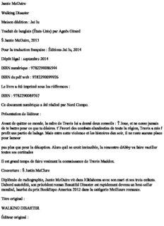 Walking-Disaster-Jamie-McGuire-1-.pdf