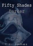 Fifty Shades Darker - juancrazyheart