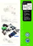 Electric Motors/Electric Motor/AC Motors/DC Motors/Permanent