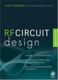 RF Circuit Design, Second Edition.pdf