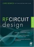 RF Circuit Design, Second Edition.pdf